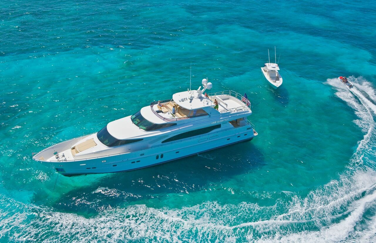 yacht brokerage business Entering the yacht sales/charter business yacht broker jobs forums.